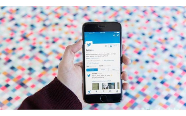 Twitter Now Allows you to Retweet your Own Tweets
