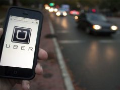 Uber New Driver-Focused Blog