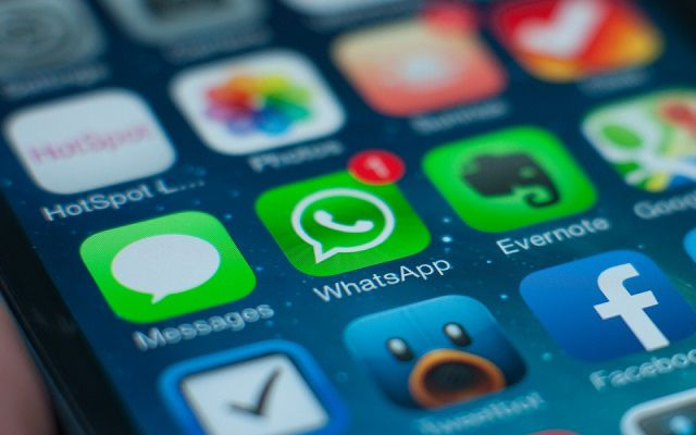 WhatsApp Introduces New Quote Feature