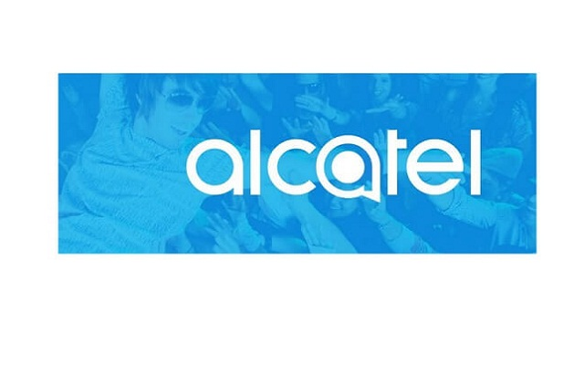 Alcatel Joins Hands with United Mobile to Launch its Smartphones in Pakistan
