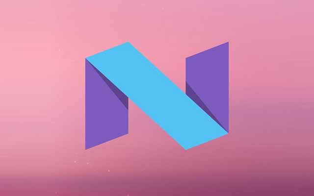 Android N update: Release Date,Features and Specifications