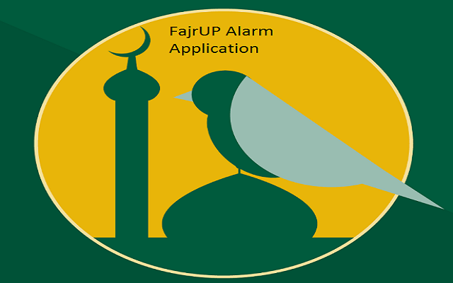 How FajrUP Alarm App Connects Muslims Around the Globe?