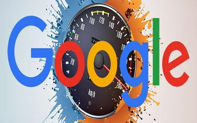 Google Designs New Internet Speed Testing Tool into Search Results