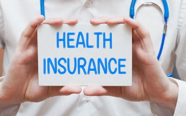 JazzCash to Offer Health Insurance with TPL Direct Insurance