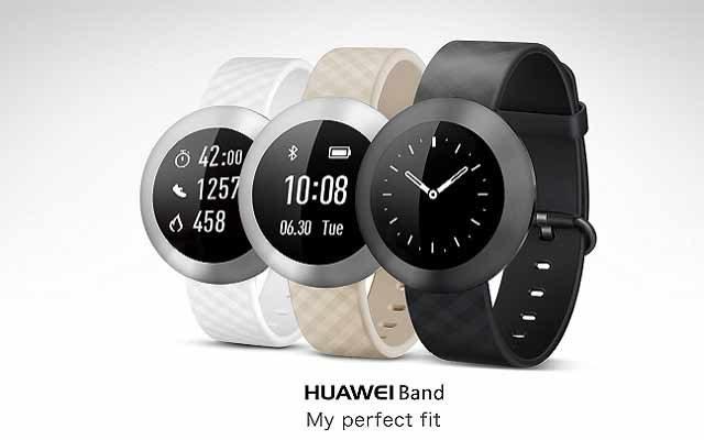 huawei-band