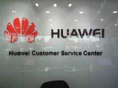 huawei-customer-service-center