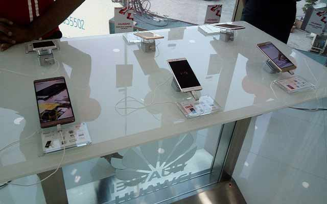 huawei-customer-service-center-5