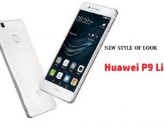 Huawei Launches P9 Lite with Free Unlimited Jazz 3G Internet