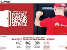 huawei-phone-postal-repair-service