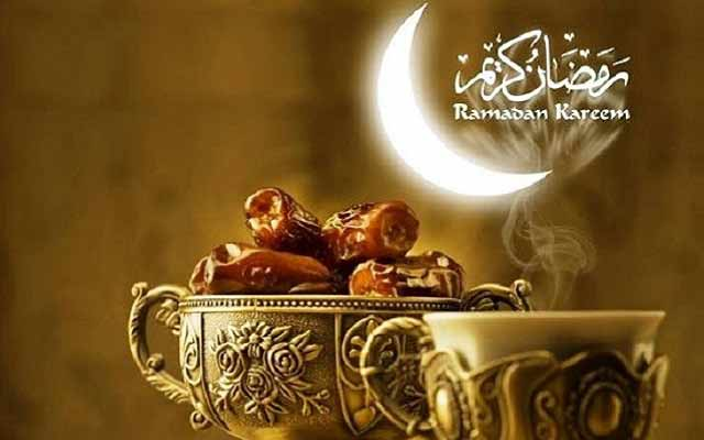 huawei-ramadan-campaign