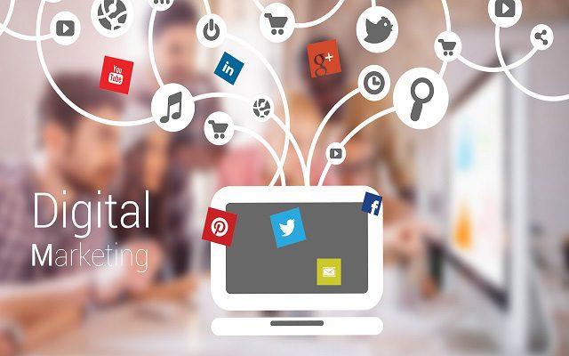 Lenovo Pakistan Approaches Consumers through a Unique Digital Marketing Strategy