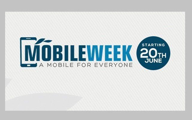Daraz Mobile Week Breaks All Mobile Phone Sale Records Ever in Pakistan
