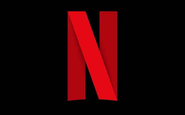Netflix Reveals A New Refreshed Logo for Mobile Apps