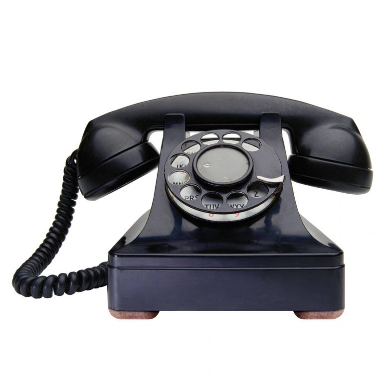 Скачать музыку landline 20