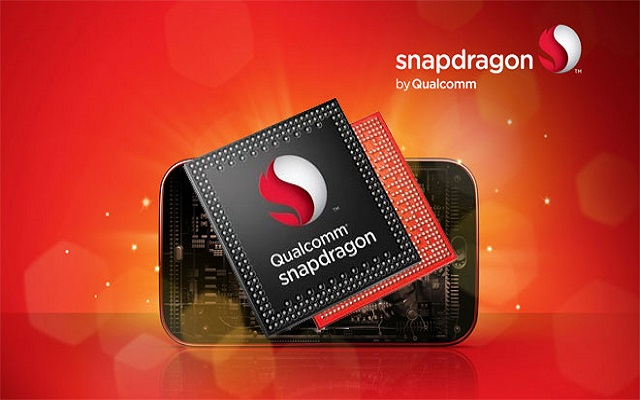 Snapdraogon Devices Features at Daraz Mobile Week