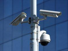 Tech Based Safe-City Project