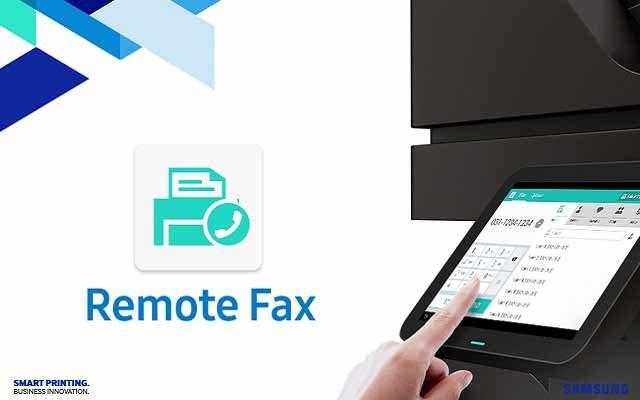 samsung-remote-fax