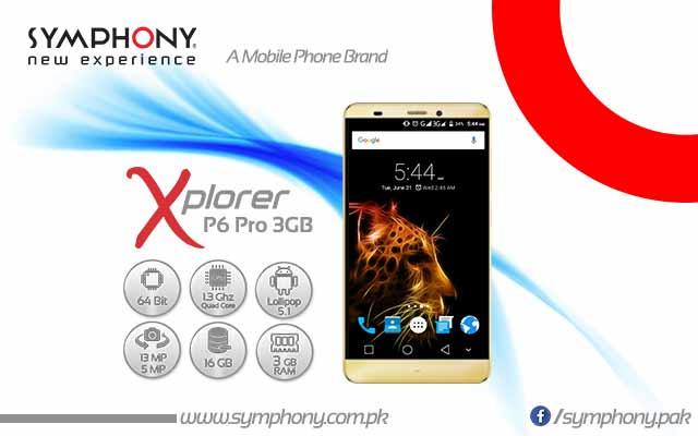 symphony-mobile-2