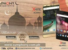symphony-mobile-eidi-offer