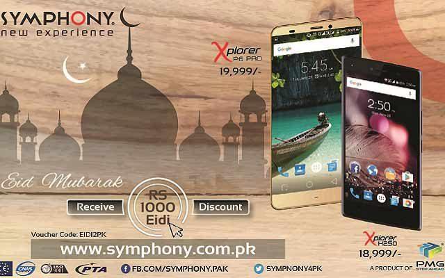 symphony-mobile-eidi-offer