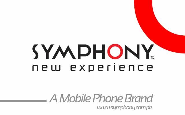 symphony-mobile