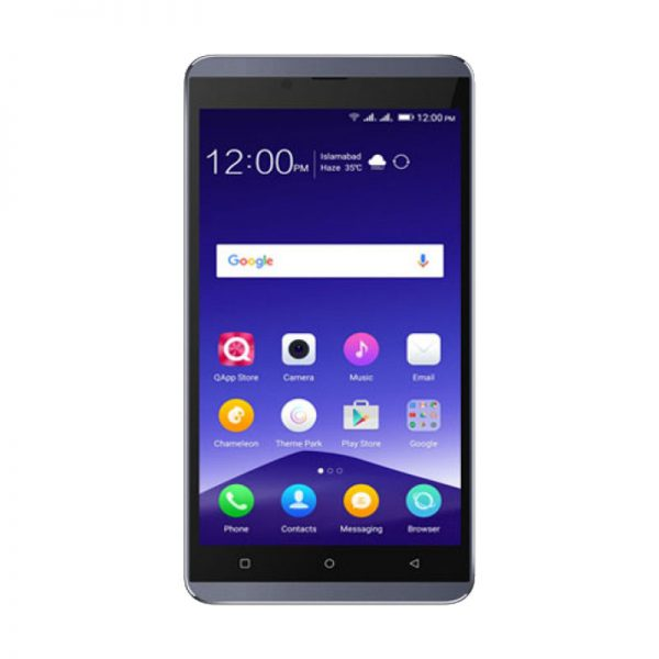 QMobile Noir Z9 Plus Specifications and Price in Pakistan