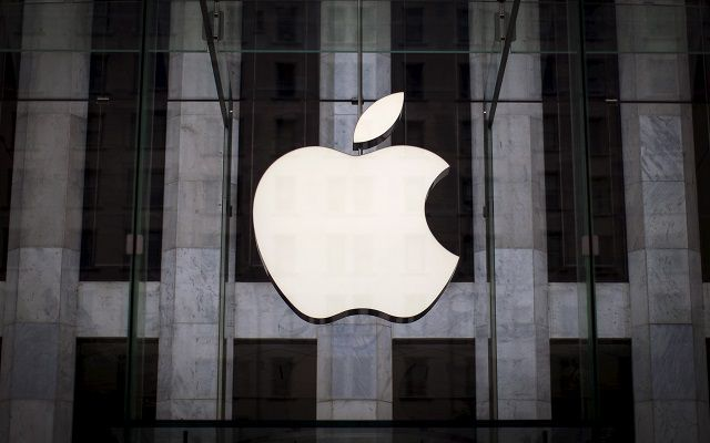 Apple Announces Q3 Earnings of $ 7.8 Billion
