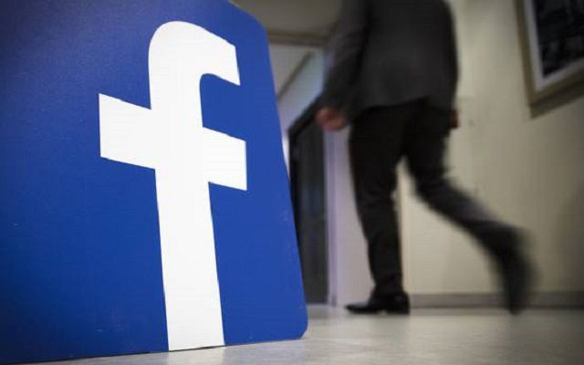 Brazil Penalizes Facebook for Presenting Disrespect to its Institutions