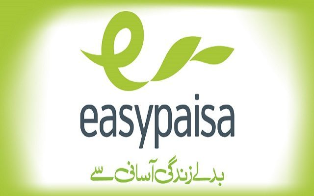 Easypaisa Introduces First Ever Money Transfer Facility Through Biometric Verification Devices
