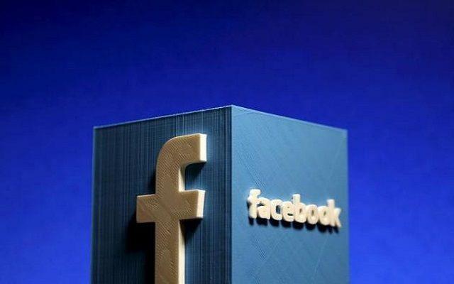 Facebook Upholds Position on Content Standards After Israeli Condemnation