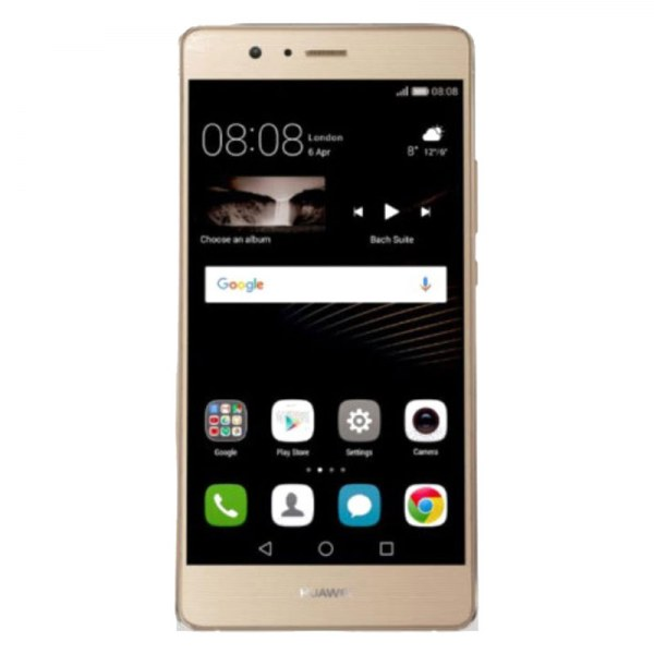 Huawei P9 lite Specifications and Price in Pakistan
