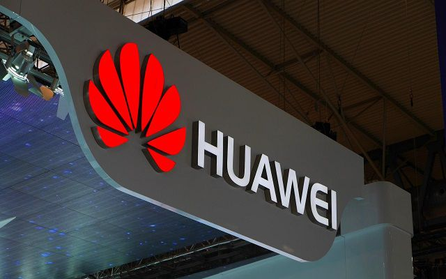 Huawei Revenues Surge by 40 percent in First Half of 2016