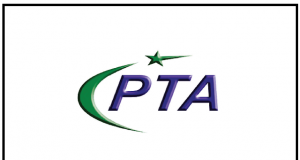 ITU-PTA to Organize Asia-Pacific Regulators' Roundtable & International Training Program 2016