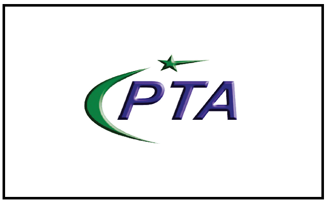 PTA Successfully Concludes Three-Day International Training Program