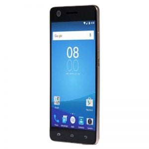 Infinix Hot S Specifications and Price in Pakistan
