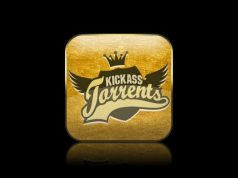 KickAss Torrents Founder Arrested for Making Copyrighted Material