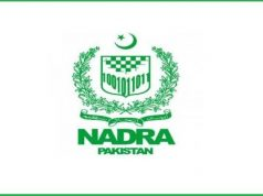 NADRA Receives 13000 Complaints in Family Tree Verification