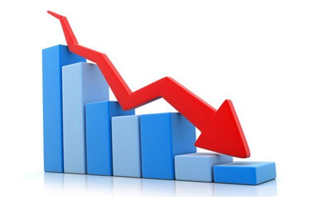 PTCL Witnesses 46 Percent Decrease in Q2 2016