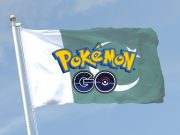 Want to Play Pokemon Go in Pakistan? Here's How