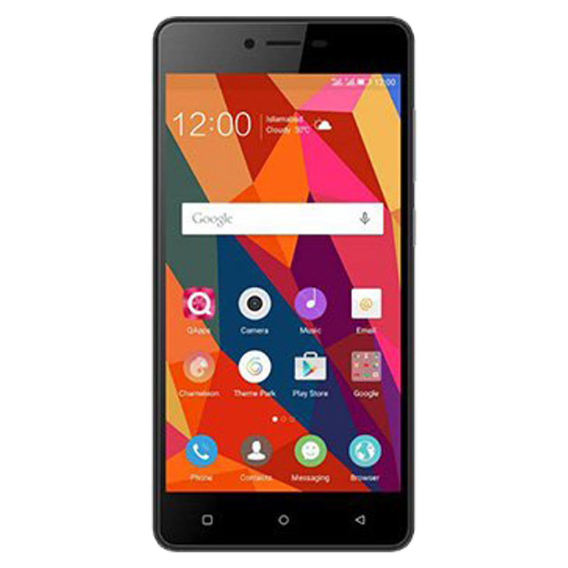 QMobile Noir LT700 Pro Specifications and Price in Pakistan