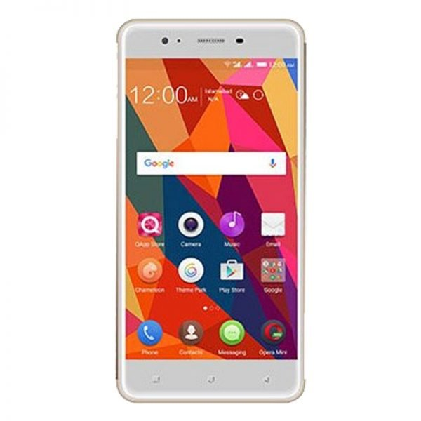 QMobile Noir LT750 Specifications and Price in Pakistan