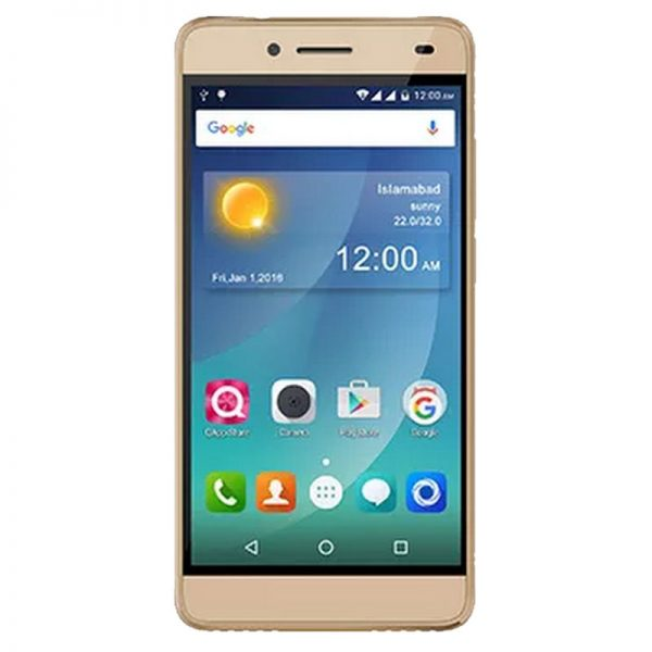 QMobile Noir S4 Specifications and Price in Pakistan