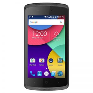QMobile Noir W20 Specifications and Price in Pakistan