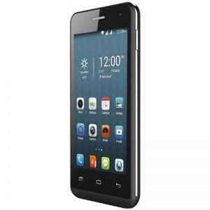 QMobile T200 Bolt Specifications and Price in Pakistan