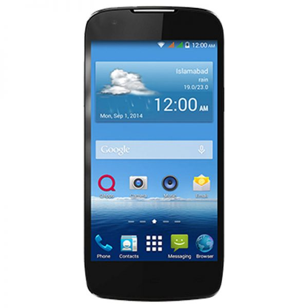 Qmobile Noir X300 Specifications and Price in Pakistan