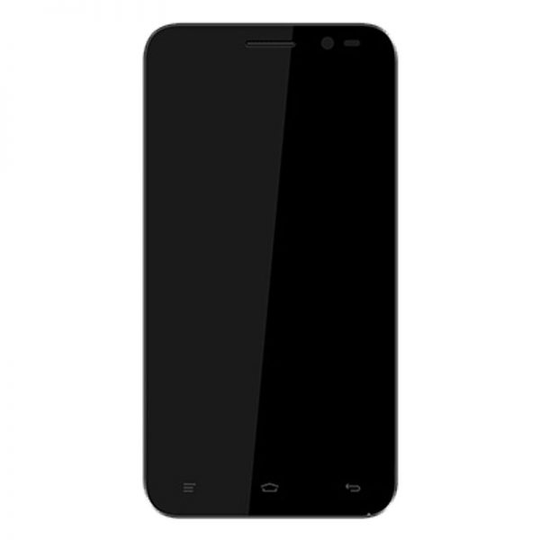 Qmobile Noir X600 Specifications and Price in Pakistan