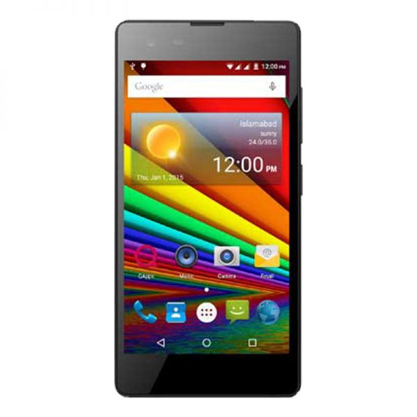 Qmobile Noir X700i Specifications and Price in Pakistan