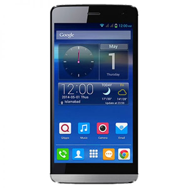 Qmobile Noir i12 Specifications and Price in Pakistan