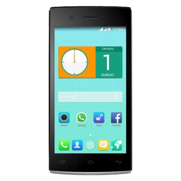 Qmobile Noir i4 Specifications and Price in Pakistan