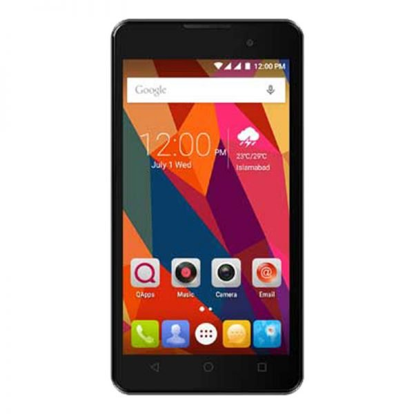 QMobile Noir i6i Specifications and Price in Pakistan